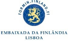 Logotipo_Embaixada_1.jpg